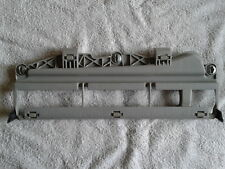 Dyson DC14 Clutched soleplate/baseplate, Genuine Part, silver FREE POSTAGE