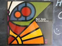 BARCLAY JAMES HARVEST ONCE AGAIN VINYL LP ALBUM RECORD 1971 SHVL 788 GATEFOLD