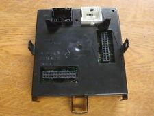 GENUINE RENAULT ESPACE MK4 SAGEM ECU CONTROL MODULE UNIT 8200315964