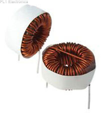 Bourns - 2305-h-rc - Inductor, Toroid H, 22uh, 15%, 16,4 un