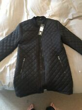 firetrap jacket Women Size L/16