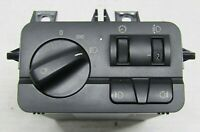 GENUINE BMW E46 Headlight Switch Controls 6919829