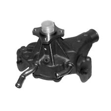 Engine Water Pump Hytec 311101