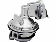 For 1970-1971, 1973-1974 Chevrolet P30 Van Fuel Pump Holley 67941QX 7.4L V8