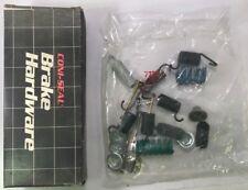 Drum Brake Hardware Kit All In One Front Coni-Seal BK7235