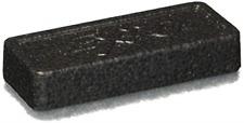 Expo 81505 Block Eraser Dry Erase Whiteboard Board Eraser, Soft Pile, 5 1/8 W x