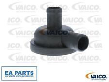 VALVE, ENGINE BLOCK BREATHER FOR AUDI SEAT SKODA VAICO V10-9710