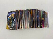 1992 Marvel Universe 160 Card Lot - Impel Marketing Inc - Trading Cards