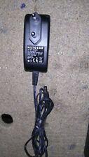 Chargeur NETGEAR 332-10277-01 12V 1A