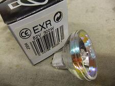 Slide projector bulb EKTAPRO EKTALITE 82v 300w EXR 12092 for 5050