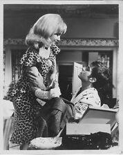 YOUR CHEATIN' HEART original 1964 lobby still photo GEORGE HAMILTON/SUSAN OLIVER