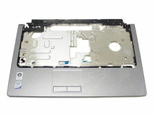Dell Studio 1535/1536/1537 Palmrest Touchpad Assembly 0NU454 NU454 Grade A