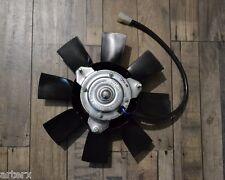 Lada Laika Riva SW 2103  2105 2107 Samara 2108 Coolant Fan Motor