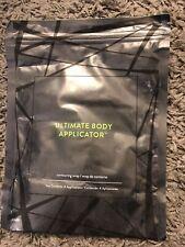 it works ultimate body applicator wraps
