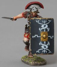 Thomas Gunn Roman Empire Rom051B Charging 30Th Legion Centurion Mib