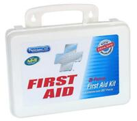PhysiciansCare by First Aid Only First Aid Kit for up to 25 People, 272 Pieces