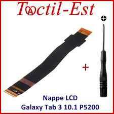 Nappe LCD Ruban de Connexion Carte Mère pour Samsung Galaxy Tab 3 10.1 P5200