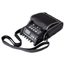 ROLAND CBR44 Carrying case Shoulder bag Field recorder R-44E