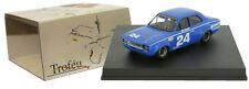 Trofeu 535 Ford Escort MK I 1600 6H Daytona 1972 - Fitzpatrick/Buffum 1/43 Scale