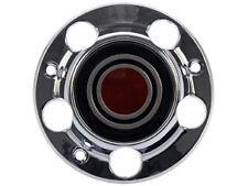 F100 F150 BRONCO HUBCAP XLT CHROME CENTRE CAP SUIT ALL 5 STUD F-SERIES