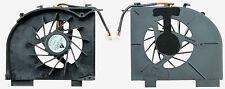 Nouveau hp pavilion dv5 cpu ventilateur de refroidissement pour DV5-1000 DV5T série KSB0505HA-8J75 B8