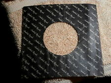 "SUNBIRD RECORDS RARE ~  ORIGINAL COMPANY SLEEVE ONLY ~ 7"" SINGLE 45 RPM"