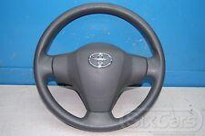 Toyota Yaris II Lenkrad mit SRS Airbag 45130-0D150-C