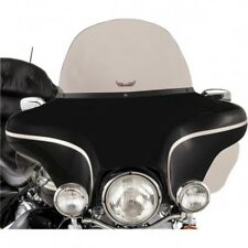Windshield oem replacement harley davidson tint 13 - Slipstreamer S-135-13