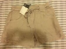 Witchery Mid-Rise Casual Shorts for Women