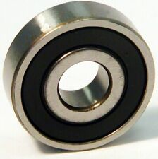Wheel Bearing Rear SKF GRW248