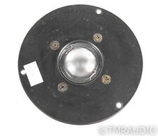 Dynaudio D-28 AF 28mm Silk Dome Tweeter; High Frequency Driver