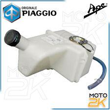 263449 Depósito Aceite Mezclador piaggio ape Tm 703 602 Gasolina