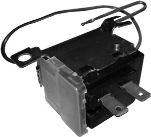 NEW THERMOSTATIC SWITCH 67-76 FORD CARS, 71-89 GM CARS, 73-79 GM TRUCKS