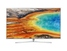 Samsung UE75MU8009 NEU 189cm/75Zoll Flat Premium UHD TV / UE75MU8009TXZG