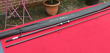 canne carp proweiss darkstar 12 ft / 3 lb carbone