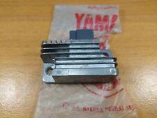 YAMAHA RXZ RXZ135 RT180 RECTIFIER 12v NOS GENUINE