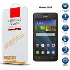 Fundas y carcasas Huawei de cuero para teléfonos móviles y PDAs Huawei