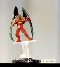 Marvel Universe Heroclix 090 Annihilus Veteran