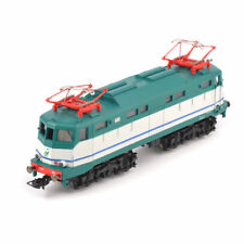 HO Electric Train Model 1/87 scale Hornby Lima Hobby Line Diecast Locomotive Toy