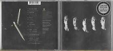 SLEEPING WITH SIRENS / MADNESS / 2015 LIMITED EDITION CD ALBUM + Bonus Tracks