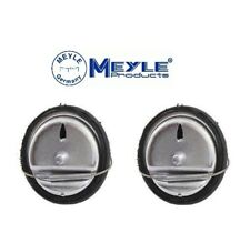 For Volvo 850 C70 S70 V70 Set Of 2 Front Lower Engine Mounts Meyle 6801722 MY