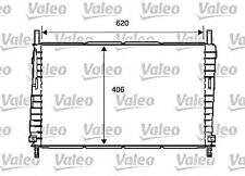 VALEO Engine Cooling Radiator 734286 Fits FORD Mondeo Sedan Wagon 2000-2007