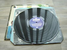 irish LP pop rocknroll 60s beat THE ROYAL SHOWBAND STORY rock BRENDAN BOWYER