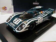 Porsche Tourenwagen- & Sportwagen-Modelle von NOREV im Maßstab 1:18