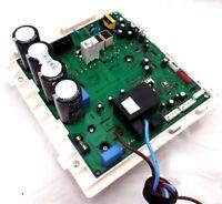 CONDENSING UNIT (DVM) UNIT FOR AIR CONDITIONING SAMSUNG DB93-11113B