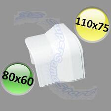 3S RIDUZIONE x CANALINA CONDIZIONAMENTO 110X75 - 80x60