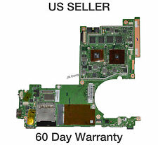 Acer Iconia W500 Windows Tablet Motherboard w/ AMD C60 CPU MB.RHC0P.002
