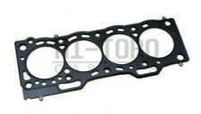 Hi-Torq MLS Head Gasket Toyota Starlet GT Turbo / Glanza 4E-FTE 4EFTE EP82 EP91