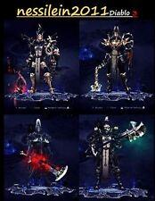 "Diablo3 RoS Ps4 - Kreuzritter/Crusader - Ultimate Primal Set´s - ""Archaisch"""