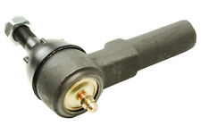 Steering Tie Rod End Front Outer Mevotech GES3238RL